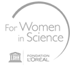 For Women in Science Paris